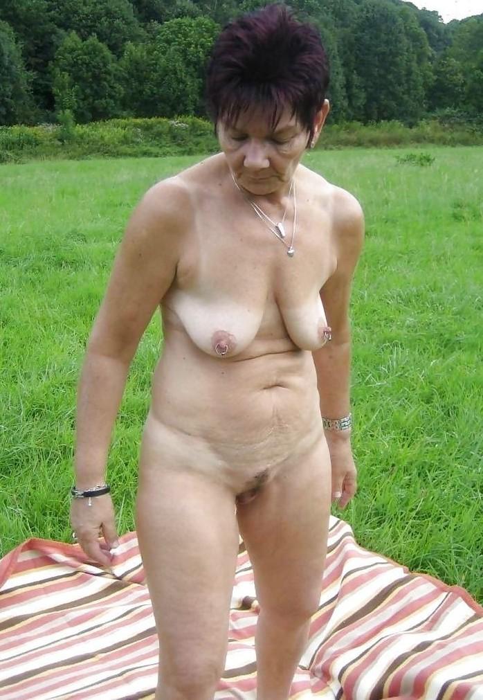 Wer hätte Freude daran bezüglich Sexy Mutter mehr zu erfahren?