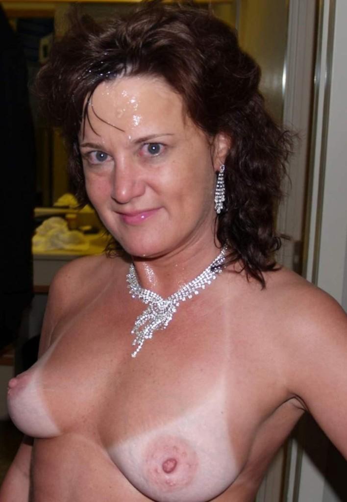 Camoma, Ehefrauenkontakte – Marleen braucht es.