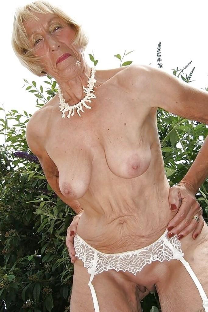 Hätte jemand Lust in Sachen Reale Witwen zu chatten?
