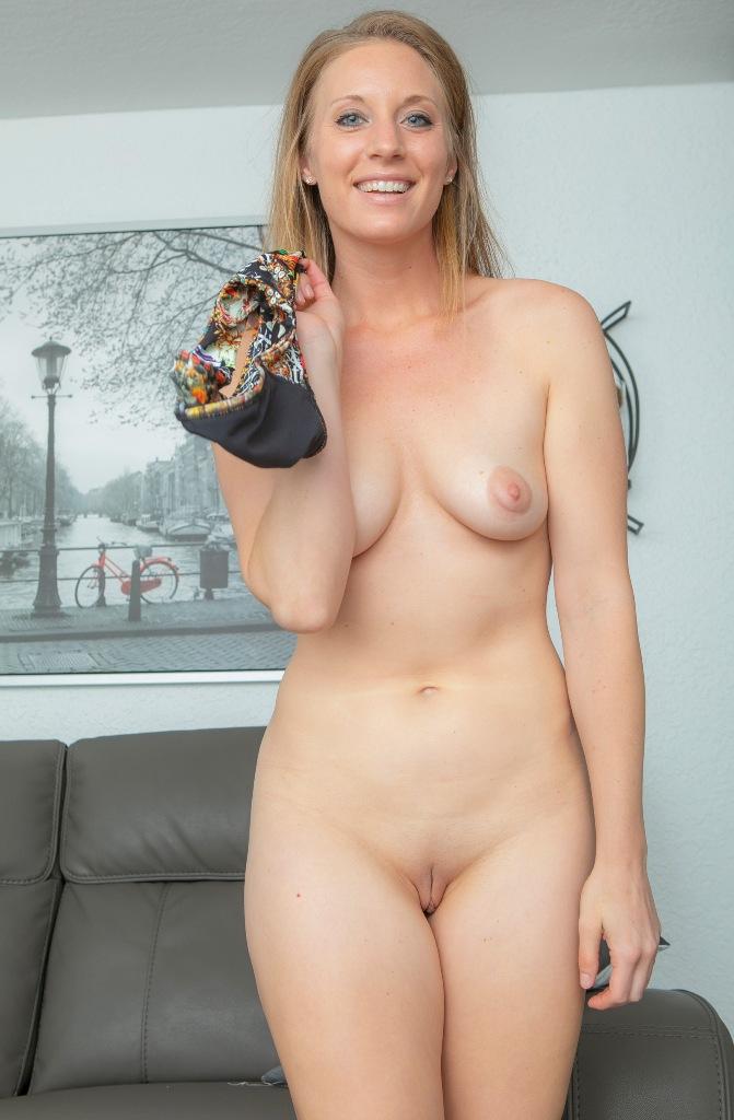 Hast Du Interesse daran hinsichtlich Erotischer Kontakt Basel mehr zu erfahren?