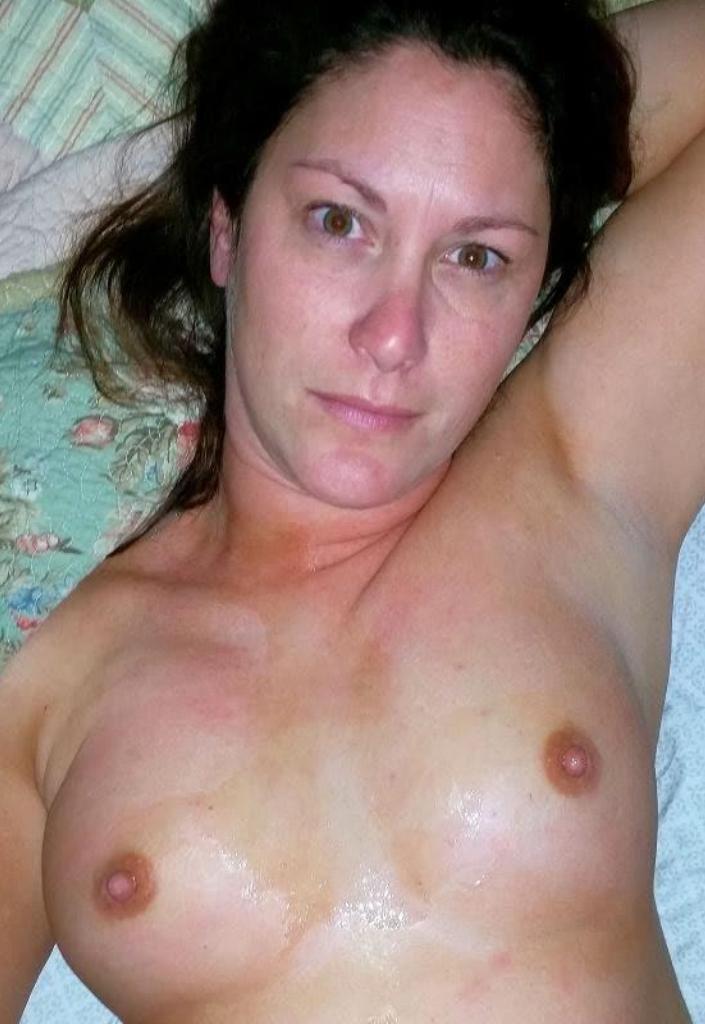 Reife Frauen, Sexy Weiber – Jacqueline liebt es.