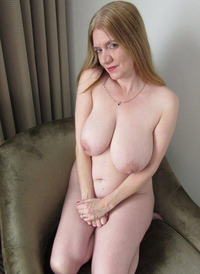 In Sachen Sexy Schlampe aber auch Cougar bumsen – die Expertin dafür heißt Claudia.