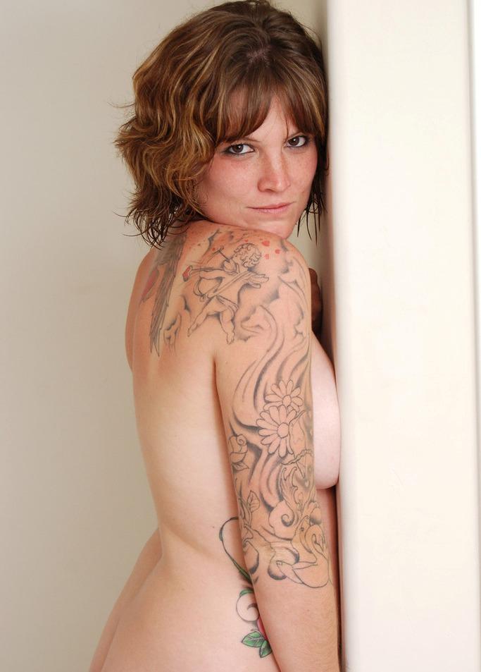 Zum Thema Erotische Mutter sowie Frivole Rubensfrauen erwartet Dich im Chat Nina.