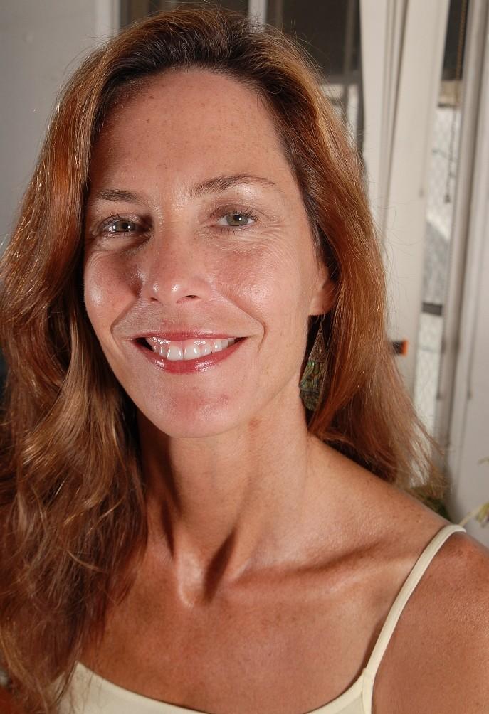 Zum Thema Reife Frau Erfurt und Privat Sex Franken – die Expertin dafür heißt Christine.