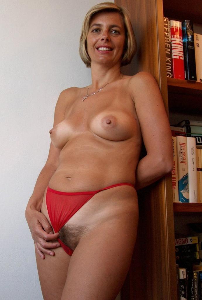 Sex Kontakt Basel, MILF Dresden – Ursula hat Bock dazu.
