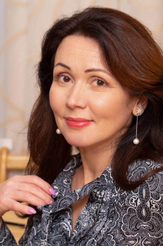 Reife Frau Bielefeld, MILF Bremen – Carola möchte das testen.
