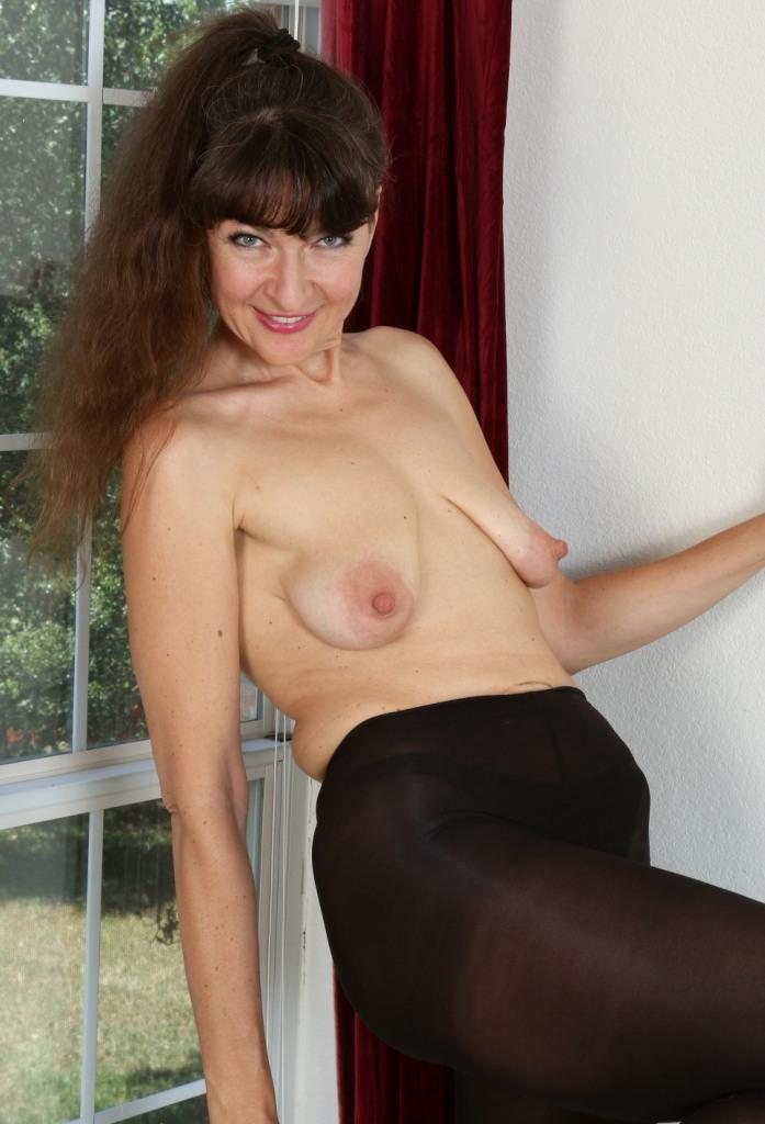 Erotische Kontakte Bochum, Privater Sex Kontakt Dortmund – Nancy hat Bock dazu.