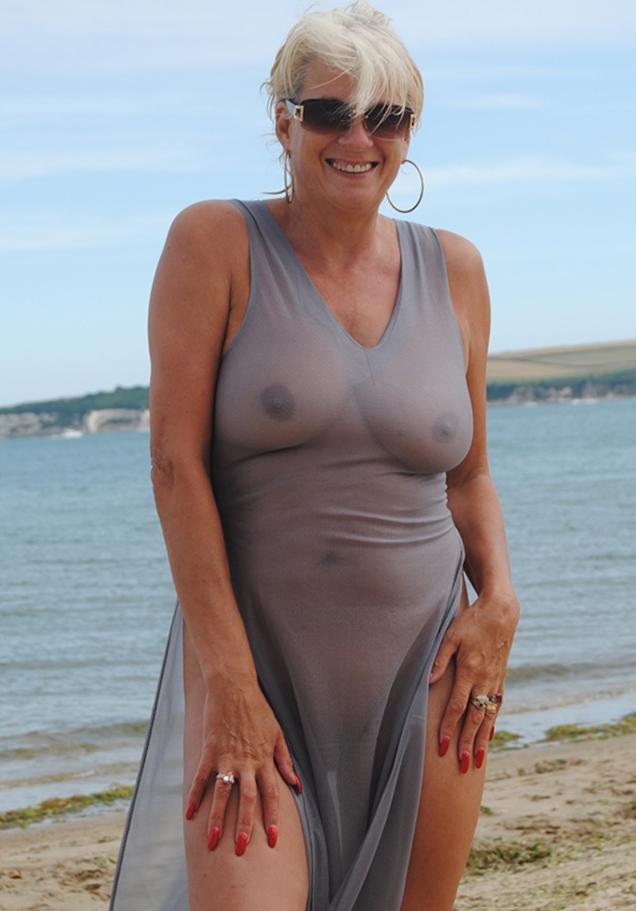 Hättest Du Spaß daran in Sachen Sex Kontakt Kiel zu chatten?