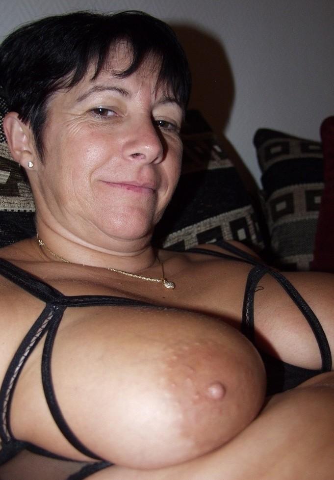 Wer hätte Interesse zum Thema Erotik Kontakt Leipzig mehr zu erfahren?