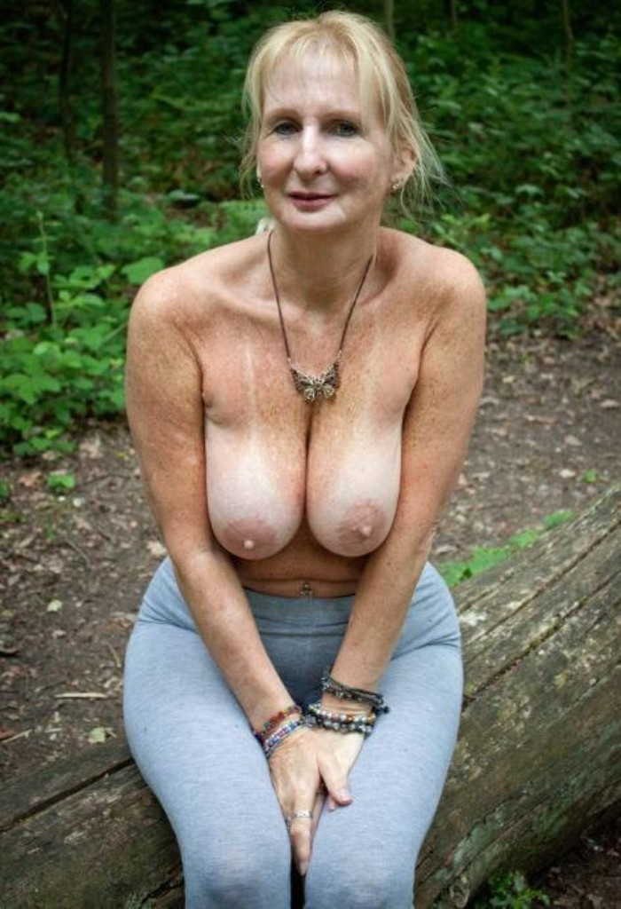 Hast Du Interesse in Sachen Tittensex mehr in Erfahrung zu bringen?