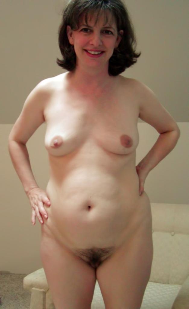 Zum Thema Reife Frauen Ruhrgebiet aber auch Erotik Treffen Stuttgart - die Expertin dafür heißt Mandy.