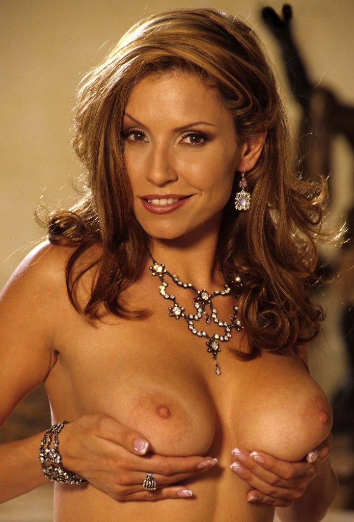 Hätte jemand Bock in Sachen Sexcam zu chatten?