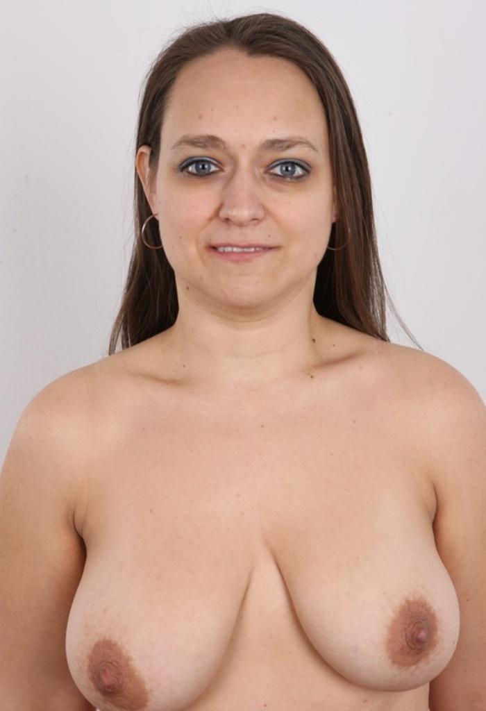 Zum Sexthema Erotikdates Rostock bzw. Sexanzeigen Stuttgart - die richtige Antwort hat Regina.