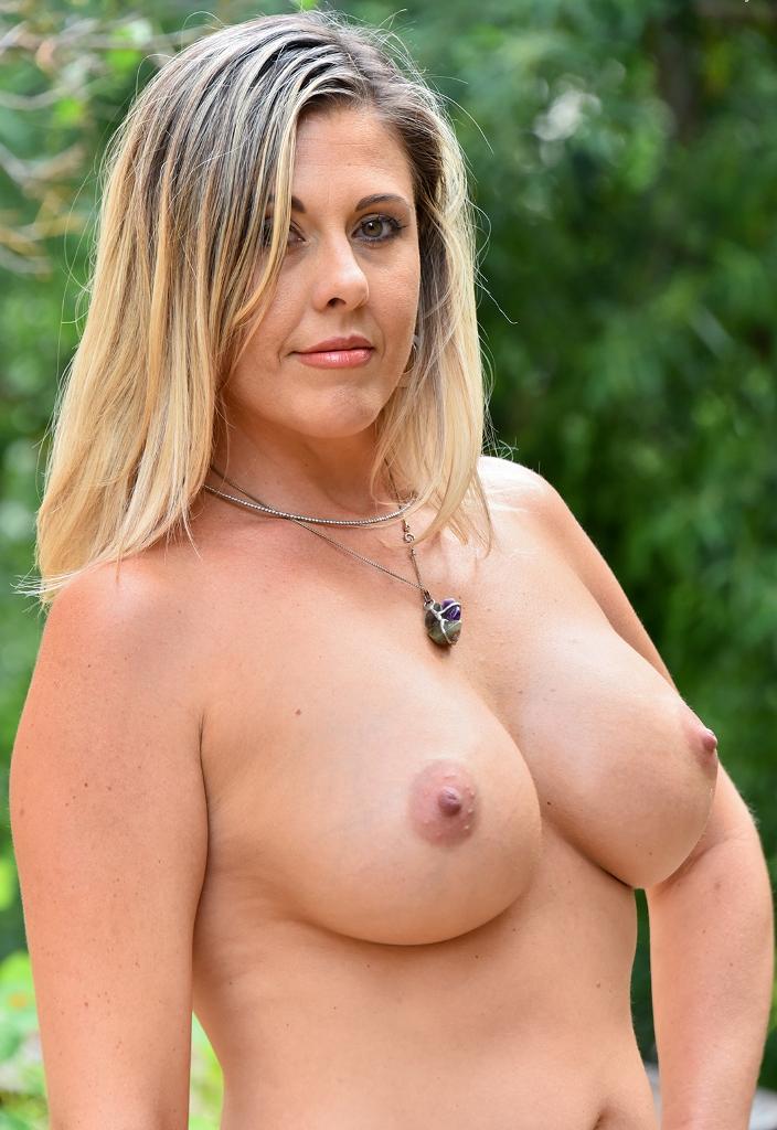 Sie sucht ihn Leipzig, Privater Sexkontakt München - Franka hat Lust darauf.
