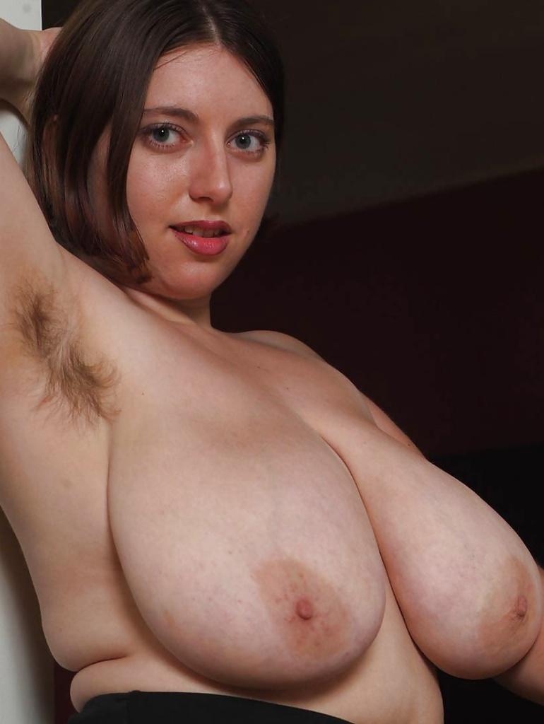Hättest Du Interesse daran in Sachen Sexspiele mehr zu erfahren?