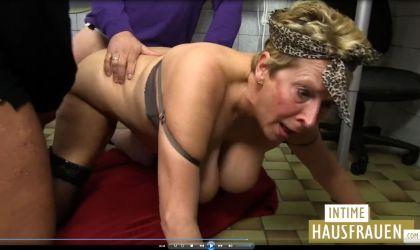 Nuru massage würzburg